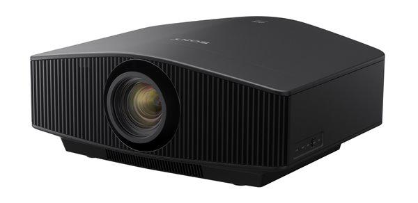 Sony VPL-VW995ES Projector