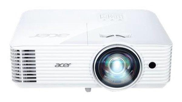 Acer S1386WHN Projector