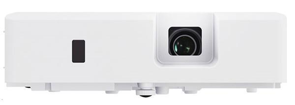 Hitachi CP-EX3551WN Projector