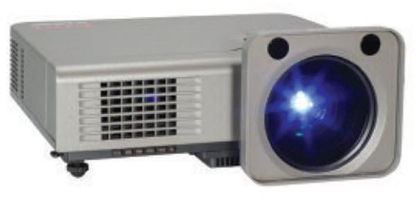 EIKI LC-XIP2000 Projector