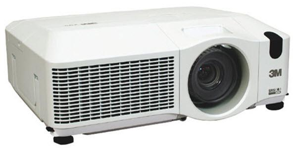 3M X95 Projector