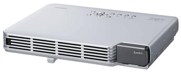 Casio XJ-S32 Projector