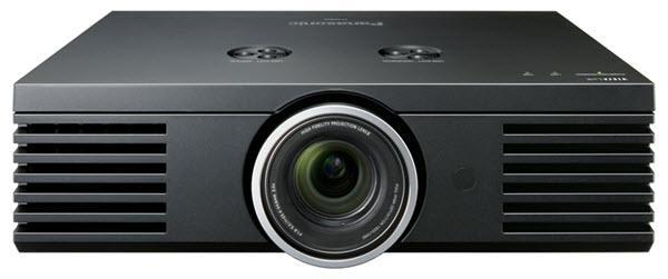 Panasonic PT-AE3000U Projector