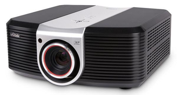 Vivitek H9080FD Projector
