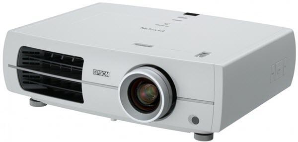 Epson Europe EH-TW3200: Price Comparison