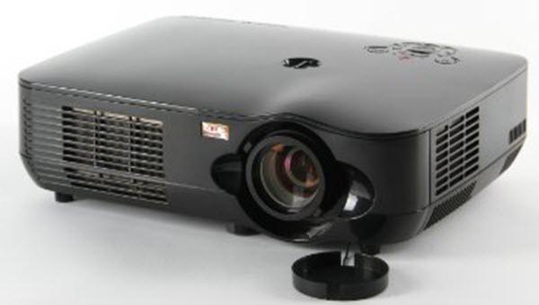 CRE X1000HT Projector