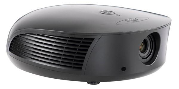 Runco LightStyle LS-12d Projector