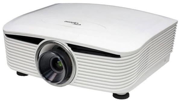 P-VIP 370W Projector Lamp Optoma BL-FP370A