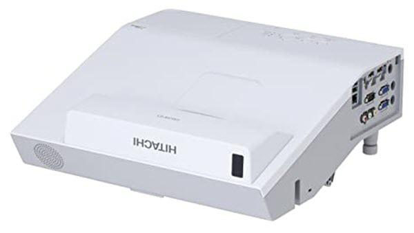 Hitachi CP-AW3003 Projector