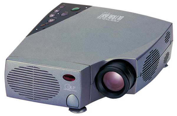 Proxima UltraLight DS2 Projector