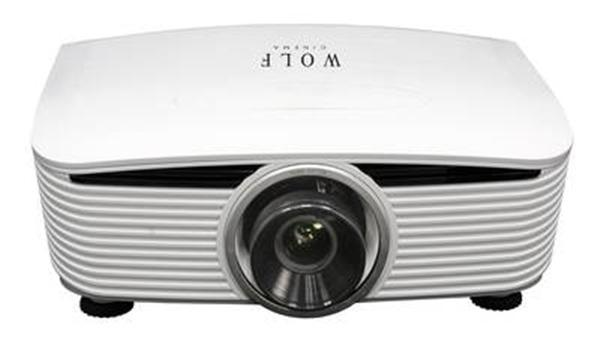 Wolf Cinema PRO-415 Projector
