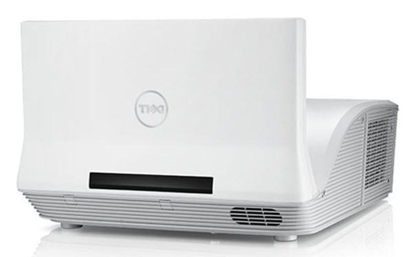 Dell S510n Projector