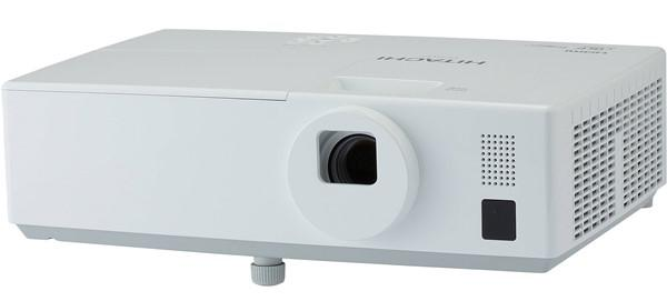 Hitachi CP-DX351 Projector