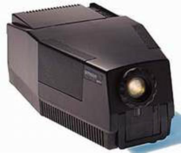 Knoll Systems HDP2160b Projector