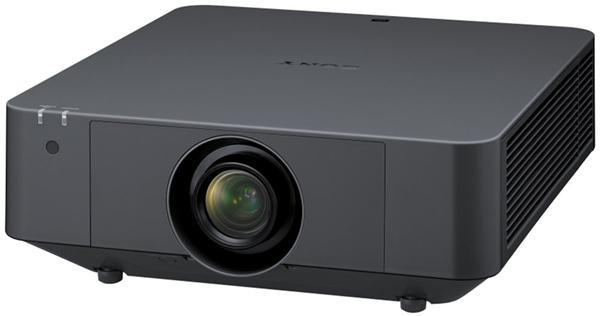 Sony VPL-FH65B Projector