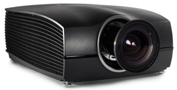 Barco F90-4K13 Projector