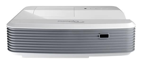 Optoma GT5500 Projector