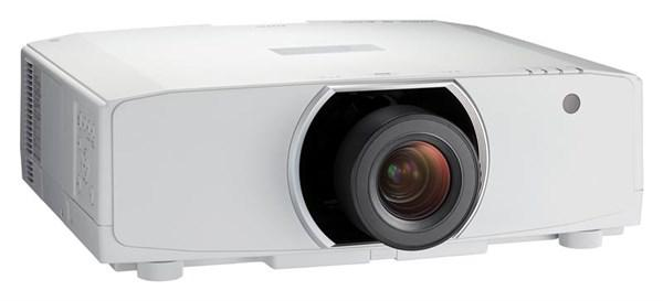 Dukane ImagePro 6765WU Projector