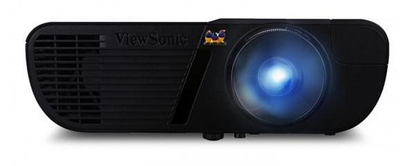 ViewSonic PJD6551W Projector