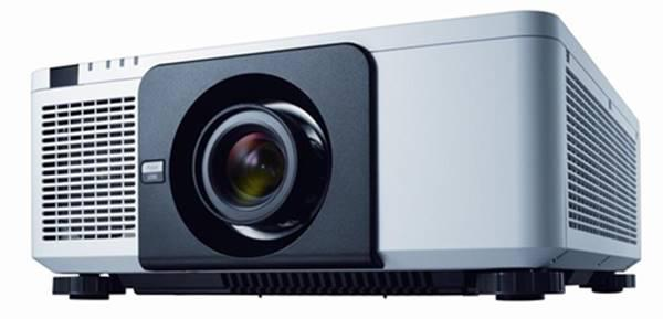 Dukane ImagePro 68100WUSS Projector